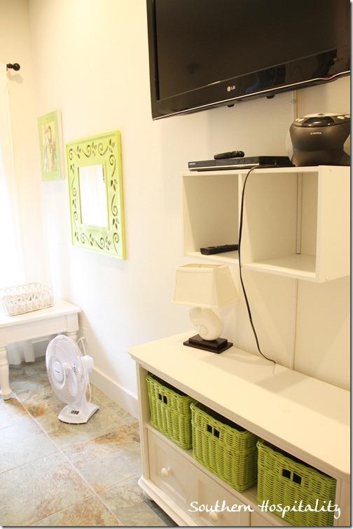 Lynns Kitchen Cabinets