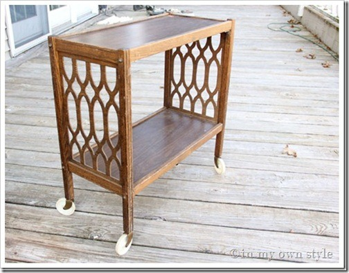 Thrift-Store-Side-Table_thumb