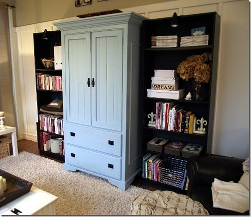 armoire-living-room-oct-11