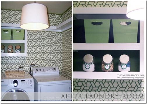 laundryafter1