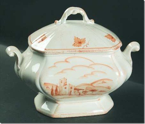 vietri_italy_bramasole_tureen_with_lid_P0000215972S0013T2
