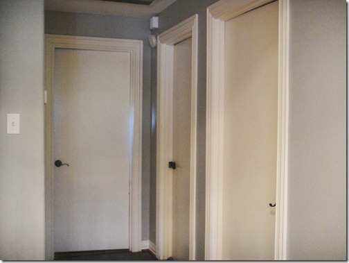 Smooth-Interior-Doors-Before-A-Well-Dressed-Home1