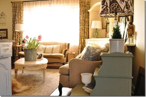 jen rizzo livingroom