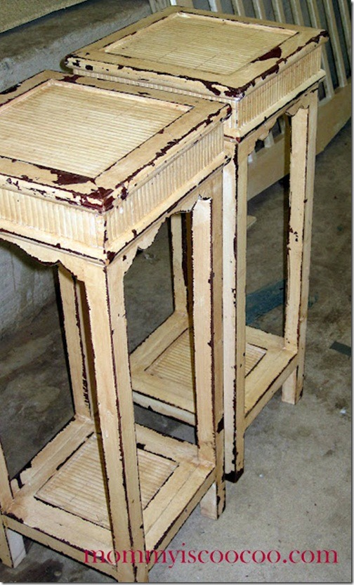 plant stands 35