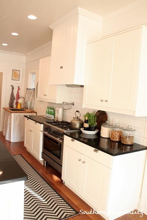 Ikea New Haven Kitchen Displays