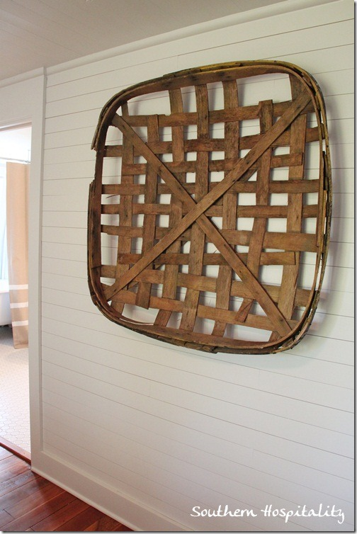 Feature Friday Southern Living Idea House Part 2