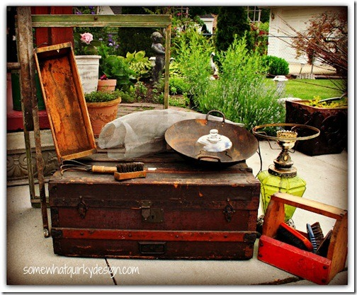 8455 old chest and thrifty finds 36