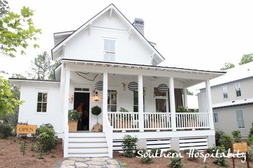 awesome ballard designs. beautiful ideas. Home Design Ideas