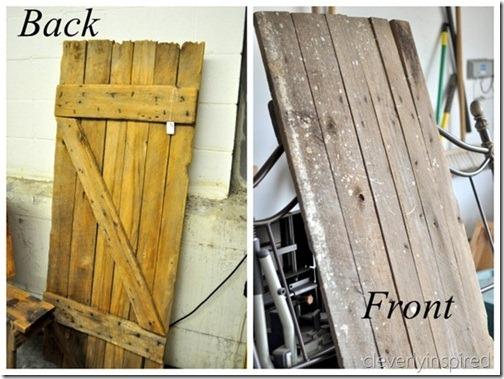 barn-door-desk_thumb1 68