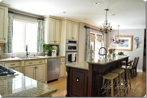 kitchen 1[3]