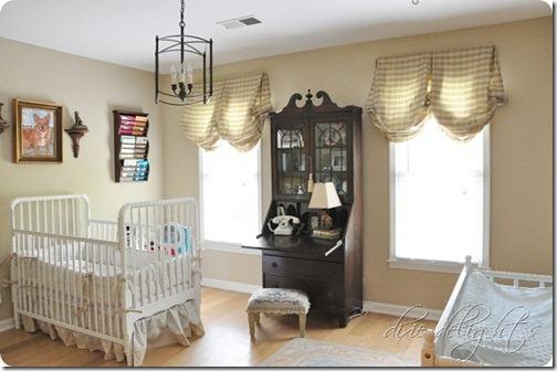 nursery[3]