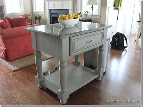 Ballard Designs Kitchen Island Portable Kitchen Island Design
