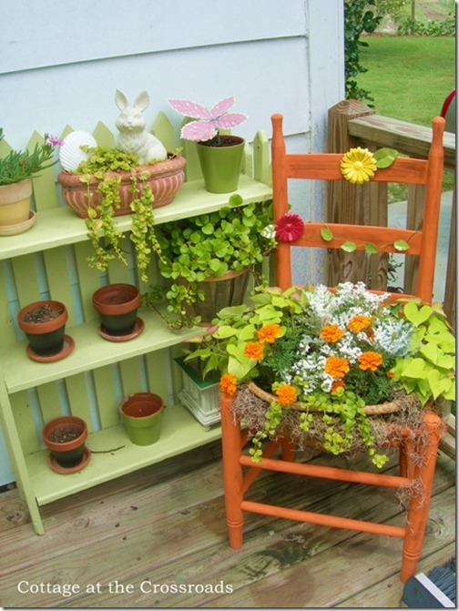 chairplanter-3-013