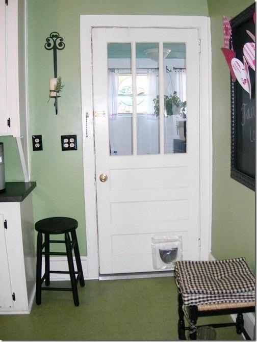house-2011-029-768x1024