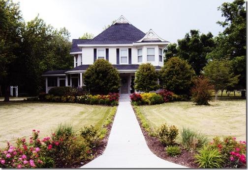 kari house