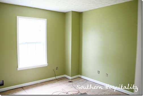 paint for office walls. Paint For Office Walls S