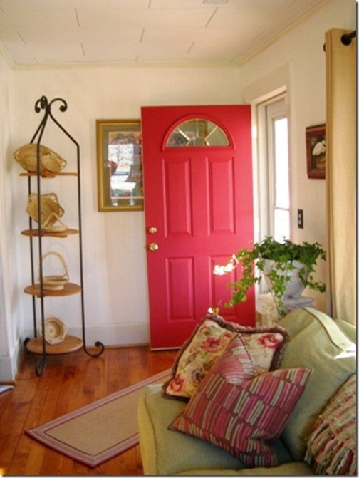 Feature Friday Cottage At The Crossroads Southern