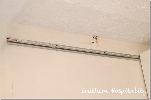 ikea besta wall mount instructions