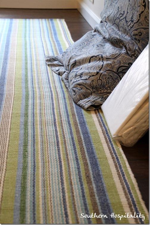 miniature rugs small stuff