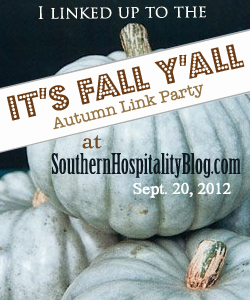 Fall_Link_Party_Rhoda_zpsbc6c4049