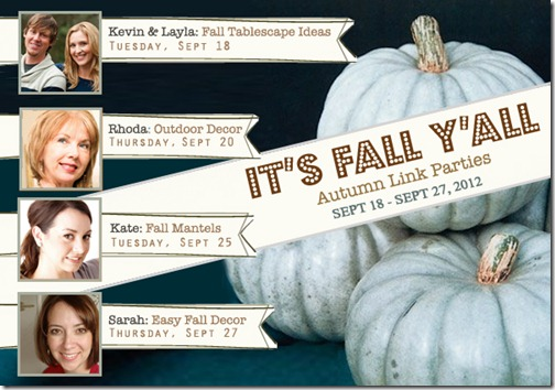New Fall_Link_Party_Badge_2012-1