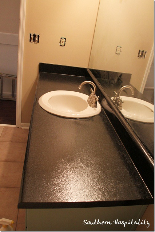 Onyx Countertops Colors : Rust oleum countertop transformations reviews