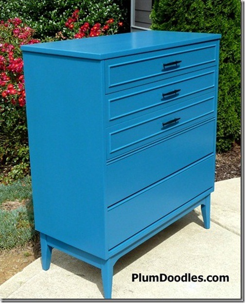 Teal-Chest-of-Drawers-update-Plum-Doodles_thumb 69