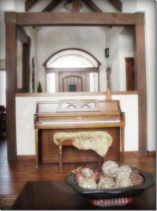 blog final piano living room