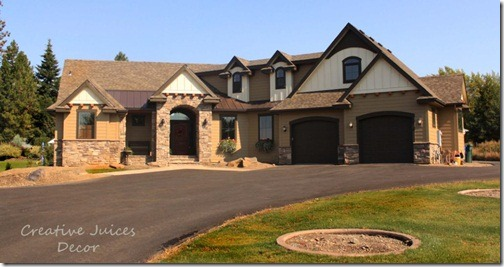 Remarkable Brown Exterior House Color Schemes 504 x 267 · 49 kB · jpeg