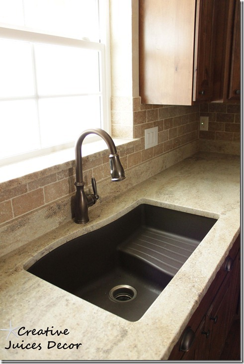 blog rustic tuscan kitchen sink oil rubbed bronze_thumb[4]