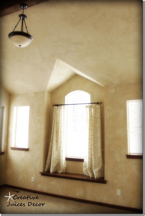 blog rustic tuscan master bedroom_thumb[4]
