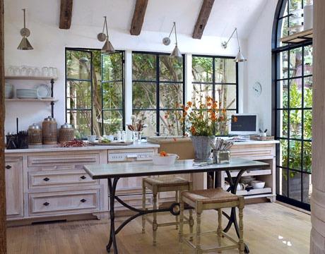 Kitchen Designer Job Gardenweb