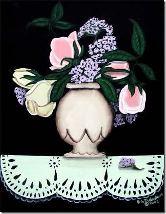 stillifeflowers_lg