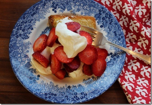3strawberriesandcake-1024x710(pp_w655_h454)
