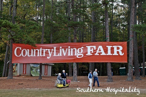 Country-Living-Fair.jpg