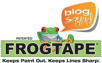 FrogTape-Blog-Squad-Logo.200