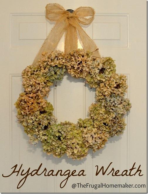 Hydrangea-wreath_thumb 50