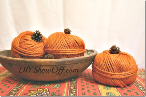 diy-yarn-pumpkins 41