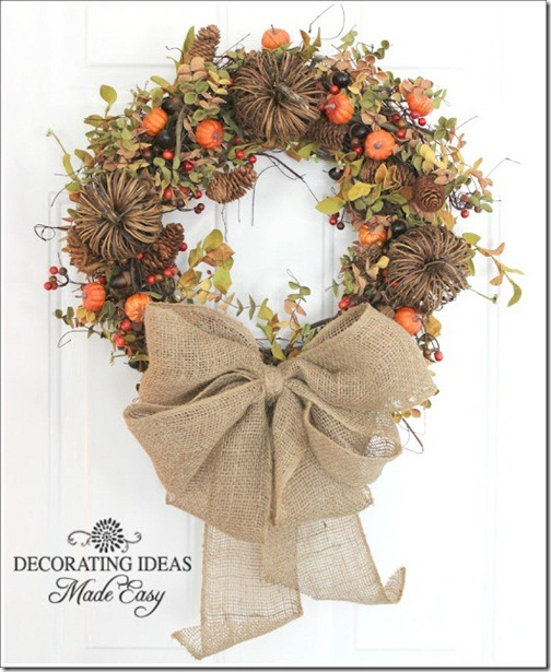 fall-wreath-blog 40