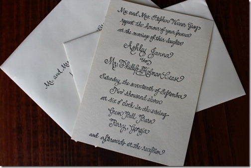 letterpressed-invitation-1024x682(pp_w655_h436)