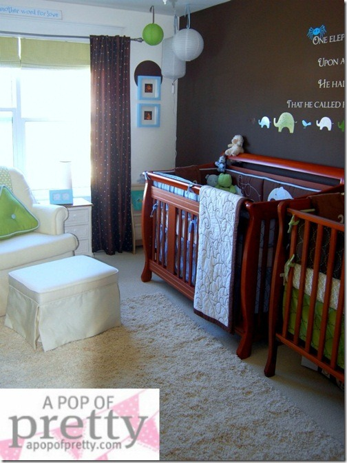 twin-boy-nursery-12-767x1024