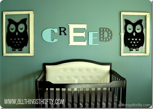 Baby Boy Room_Brooke