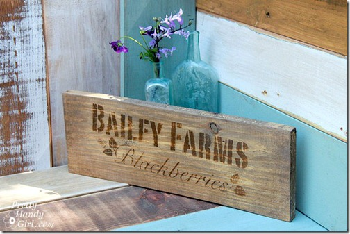 Bailey_Farm_Crate_End_Sign_2