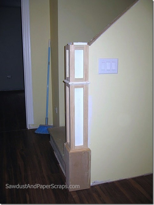 How-to-Build-a-Newel-Post-3