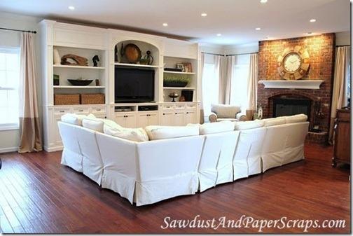Living-Room-1-580x386