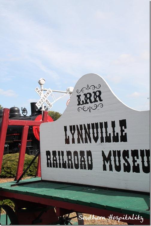 Lynnville, TN