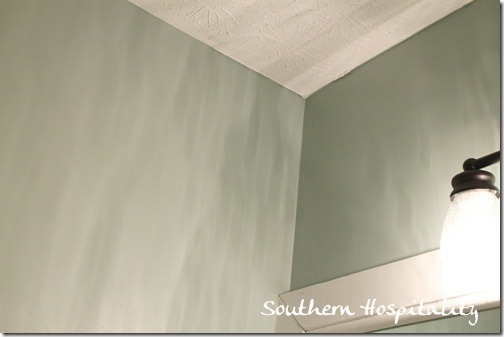 My New House Paint Colors