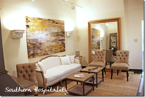 behind the scenes with ballard designs ballard designs knockoff paintings provident home design