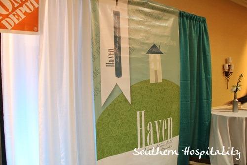 Haven-banners.jpg