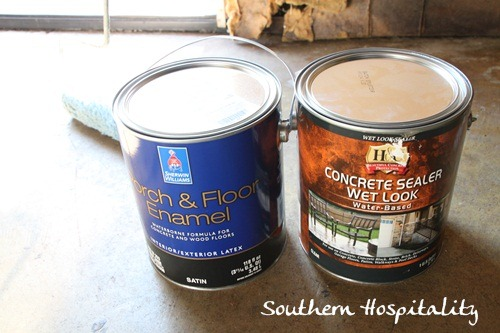 Sherwin-Williams-Porch-and-Floor-paint.jpg